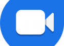 Get Google Duo for Windows, High Quality Video Calls on PC