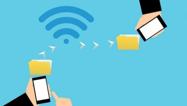 How to Share WiFi password from Android to Android & Android 10 to Any Smartphone