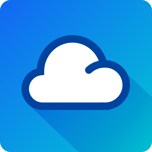 Best Weather Apps for Android 1Weather