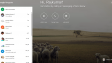 Google Meet Vs Hangouts- Video Meetings