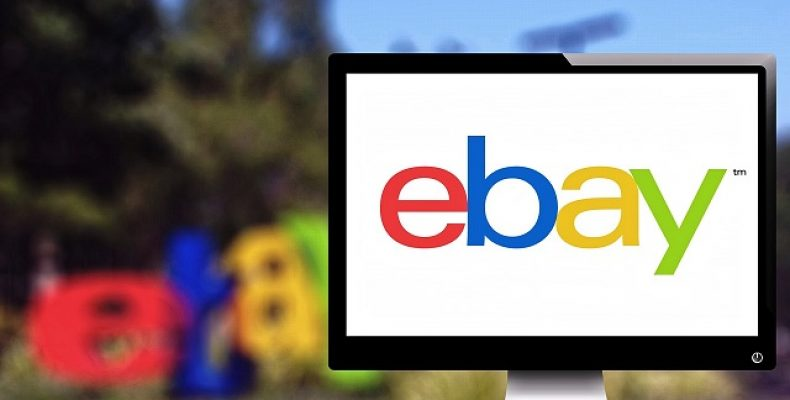 How to Buy Tech Second Hand on eBay – Tips For Beginners