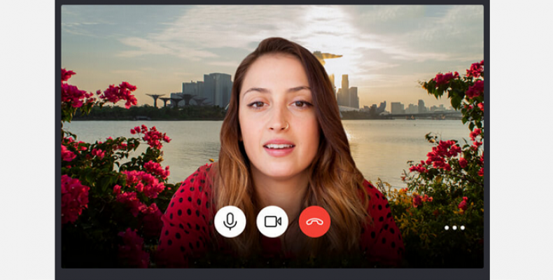 Video Chat Apps to Keep in Touch With Friends and Colleagues