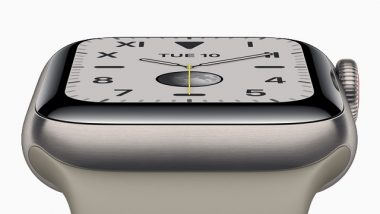 Can You Use Apple Watch With Android?