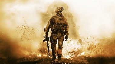 First Person Shooter Games: Top 20  Games Can Play With Mobile