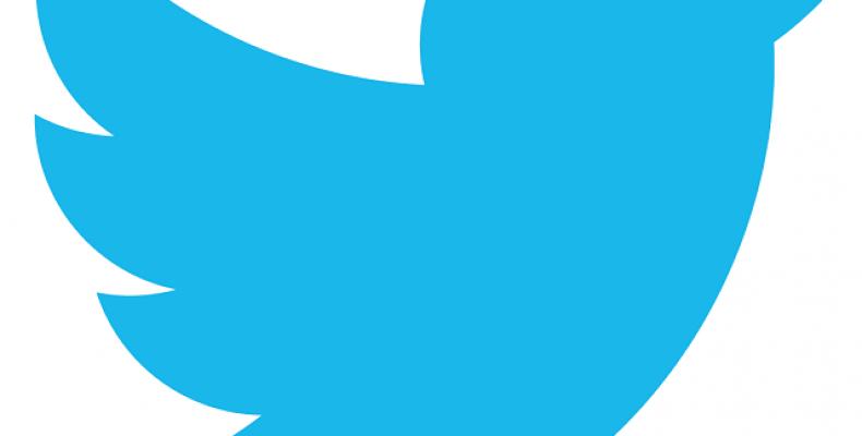 How to Edit a Tweet in Twitter- 2021