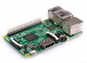 What is Raspberry Pi? What Can You Do with it?
