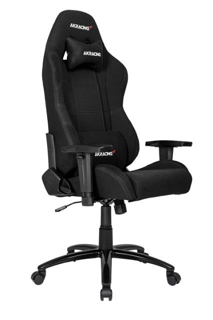 AK Racing Core Series EX Best Gaming Chair