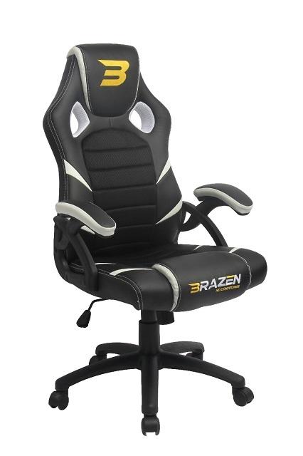 Brazen Puma Best Gaming Chair
