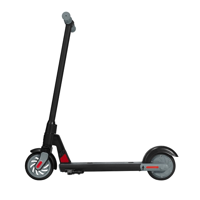 Best Electric Scooter for Kids GOTRAX GKS