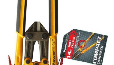 Bolt Cutters- Best Buying Guide for You