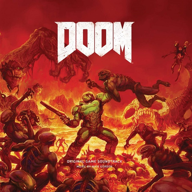 Doom Best Browser Games