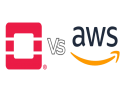OpenStack Vs AWS- What are the Differences?